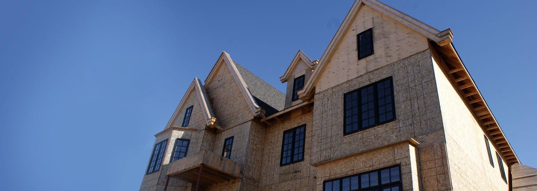 Residential Elevators for Builders