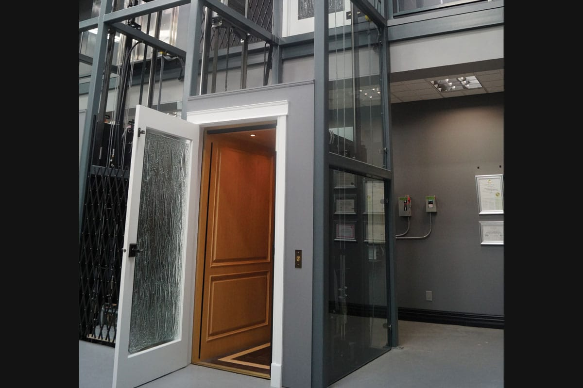 elevator-showroom-3
