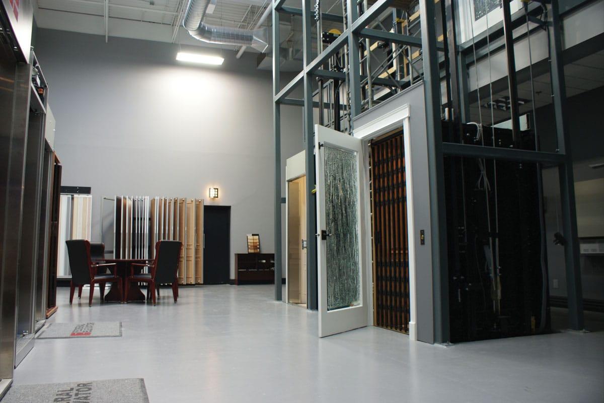 elevator-showroom-5