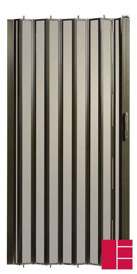 Acrylic Landing Doors  sc 1 st  Federal Elevator & Elevator Entrance u0026 Landing Doors | Federal Elevator