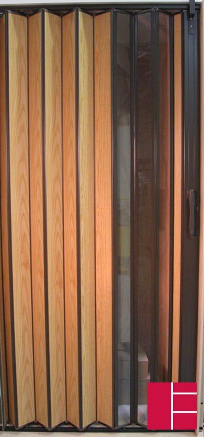 Elevator Entrance Landing Doors Federal Elevator