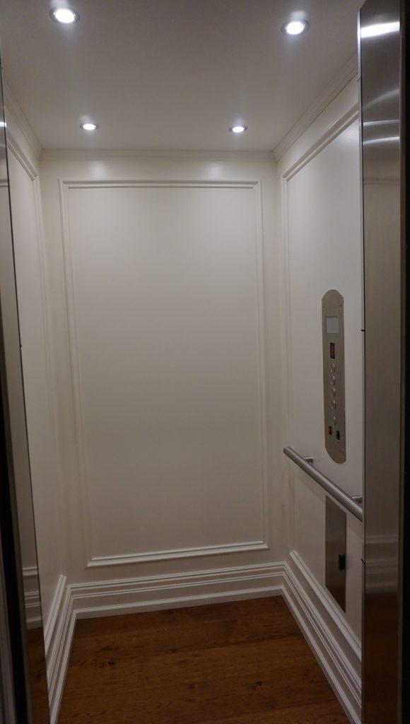 Residential & Commercial Elevators | Elevator Company | Federal Elevator 8