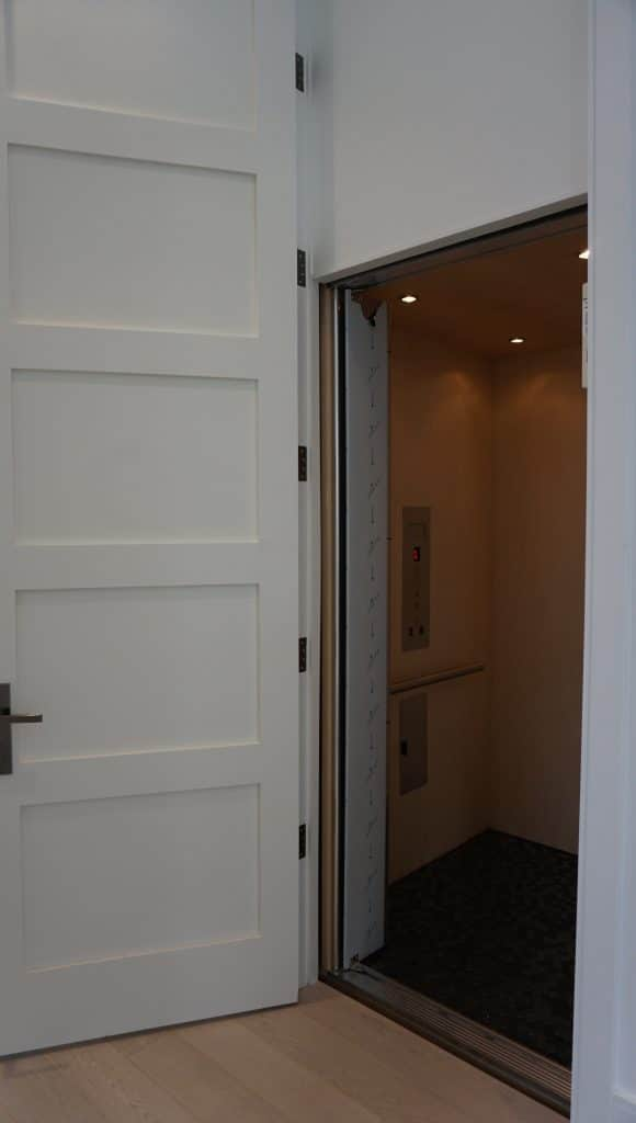 Residential & Commercial Elevators | Elevator Company | Federal Elevator 6