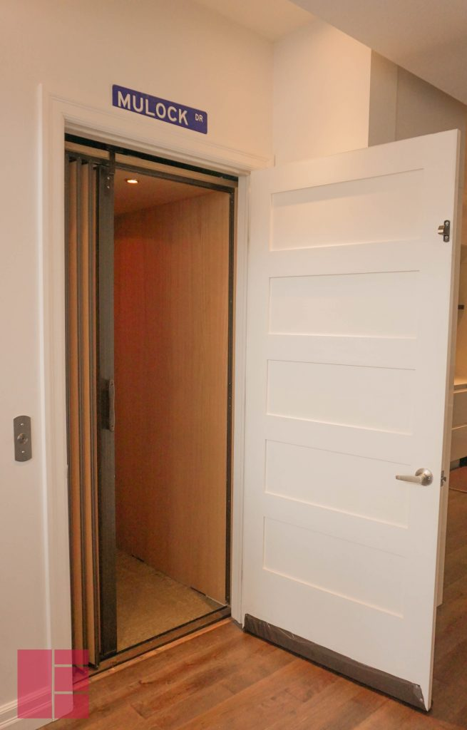 Commercial Elevators | Canadian Elevator Manufacturer | Federal Elevator 22