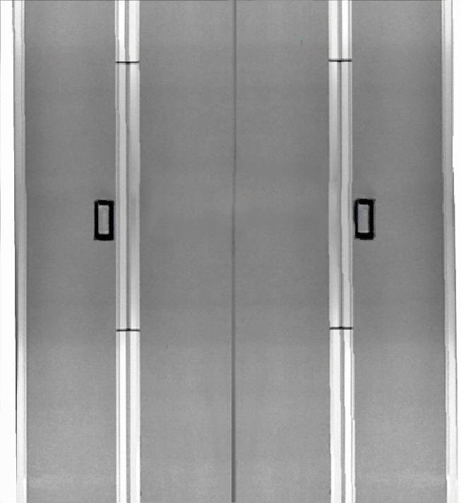 Home & Residential Elevators | Hydraulic Elevators | Federal Elevator