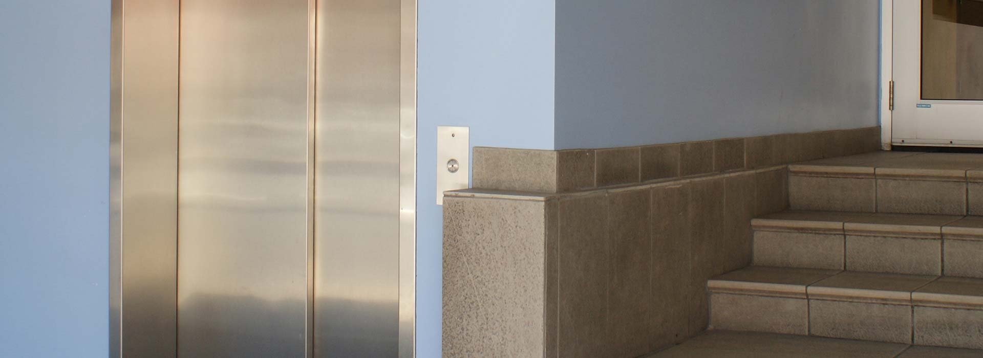 Elevator Manufacturers for Commercial Use with Federal Elevator